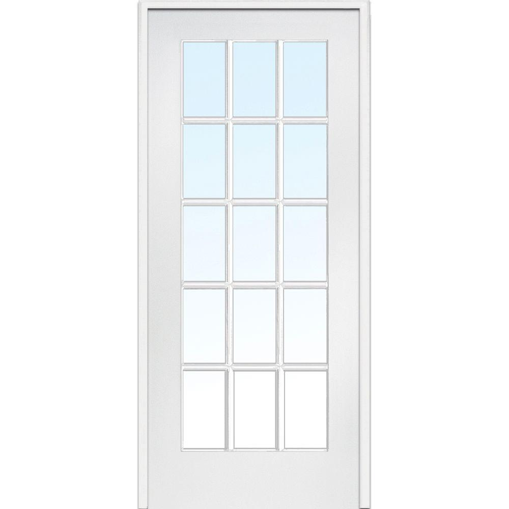 Prehung Interior Double Doors china pre hung double door, china pre hung double door