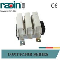 Wholesale 3 Phase Definite Purpose AC Contactor