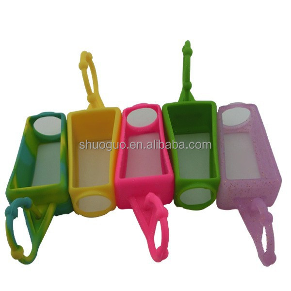 Hand Sanitizer Container With 30ml Cheap Plastic Containers