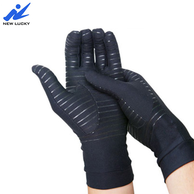 Amazon Bestsellers Compression Arthritis <strong>Gloves</strong> for Pain <strong>Gloves</strong>