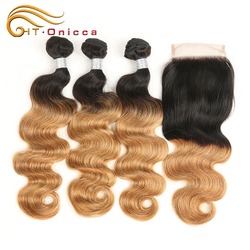 100% human hair high quality real mink 6a 7a 8a grade brazilian hair extension raw unprocessed wholesale virgin brazilian hair