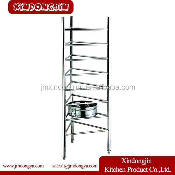 EBS-72 mobile kitchen equipment, commercial hotel kitchen appliances, restaurant appliance