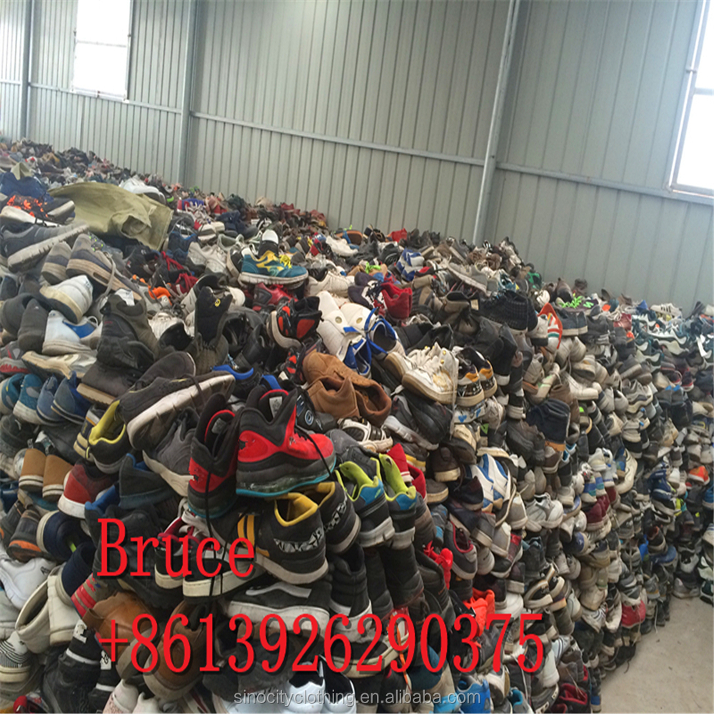 used clothes philippines/import second hand clothing