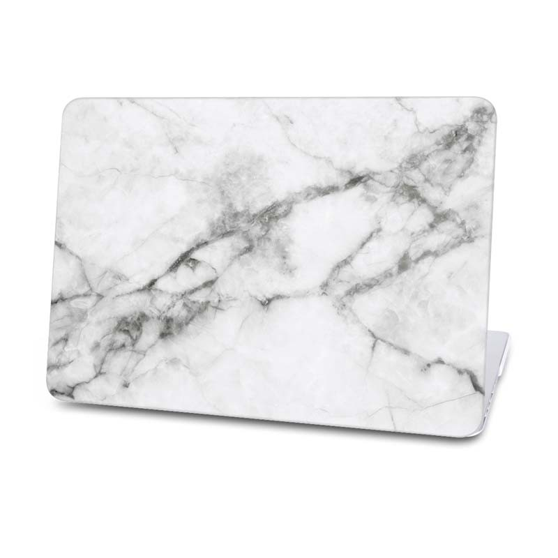 online store on sale price for macbook marble case pvc hard cover laptop mac pro 13 inch case