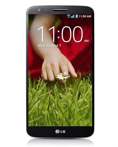 Brand New Original LG G2 D802 Android Phone Dropship Wholesale By FedEx