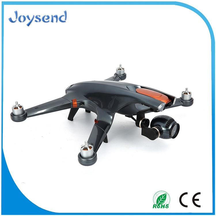 durable fashion quad drone with camera high quality