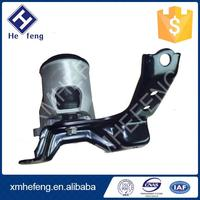 RIGHT engine mounting 11210-JN00A 11210-JP00B for07 MURANO Z51 08TEANA J32, QUEST E52 2010