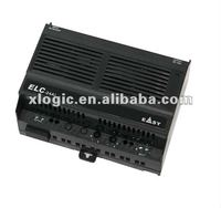 xLogic switching power supply for PLC,AC to DC Single output power supply