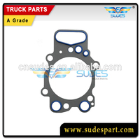 Scania 114/124 New Spare Parts 1444941 Cylinder Head Gasket