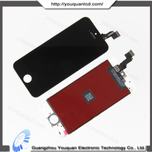 Hot original lcd for iphone 5c screen,for iphone 5c screen replacement lcd