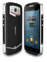 Hot selling original DOOGEE DG 700 4.5 inch touch screen phone android 5.0 cellular phone
