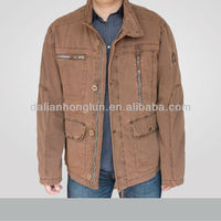 hot sale and classic Winter Jacket
