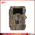 16MP HD 720P digital hunting camera with 0.2S response time IP67 waterproof level