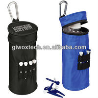 water bottle cooler bag picnic cooler bag foldable water bottle cooler bag for outdoor