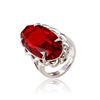 /product-detail/13054-xuping-natural-ruby-ring-copper-diamond-ring-natural-gemstone-ring-60651517433.html