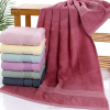 /product-detail/china-quick-dry-outdoor-bamboo-travel-towel-for-bath-60508065108.html