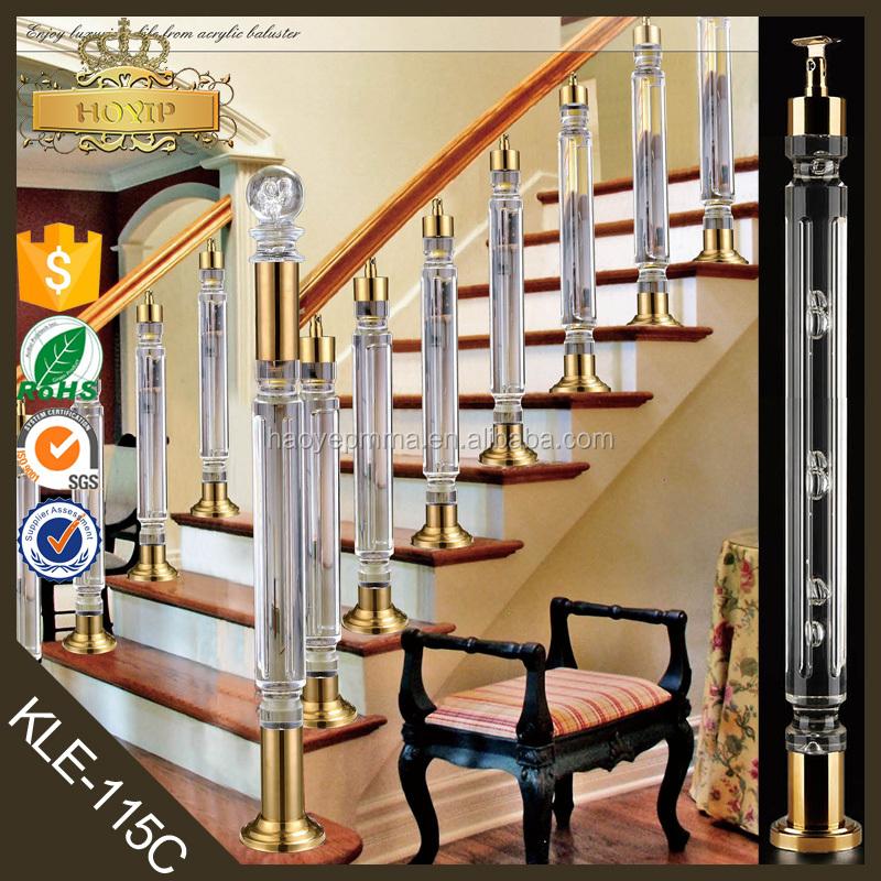 Готовые лестницы на второй этаж в частном доме, цены, фото