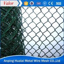 low in price hot wire dog fence from hebei anping