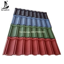 Color roof philippines/Metal Roofing Sheets Low Prices /Solar Roofing Tile