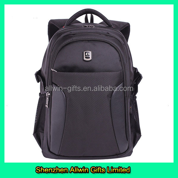Supplier China 2014 For Custom Wholesale Laptop Trolley Bag