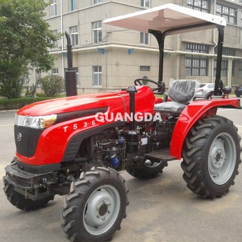 durable tractor with tractors prices