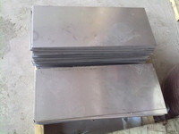 super quality 317L hot rolled stainless steel plates for chemical industry