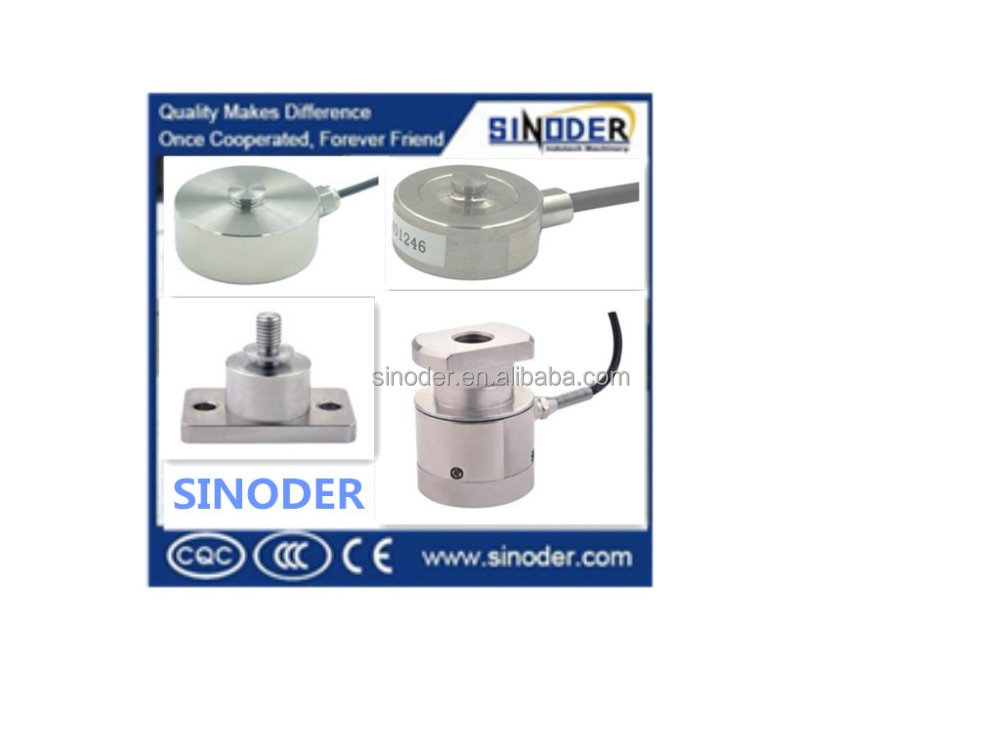 compression <strong>sensor</strong> /load cell for sale micro load cell of SInoder pressure <strong>sensor</strong> <strong>sensor</strong> supplier