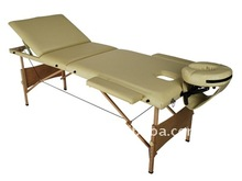 Wholesale products china Massage Tables & Beds,portable massage bed