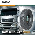 12.00r24 heavy truck tires rims width 24 inch