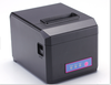 80mm Portable Thermal Printer With WiFi