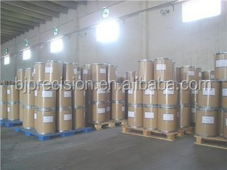High quality Dy RareEarth metals good dysprosium price