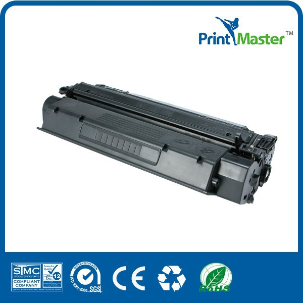 Original Toner Cartridge Q2624A for HP Laserjet 1150/1150n