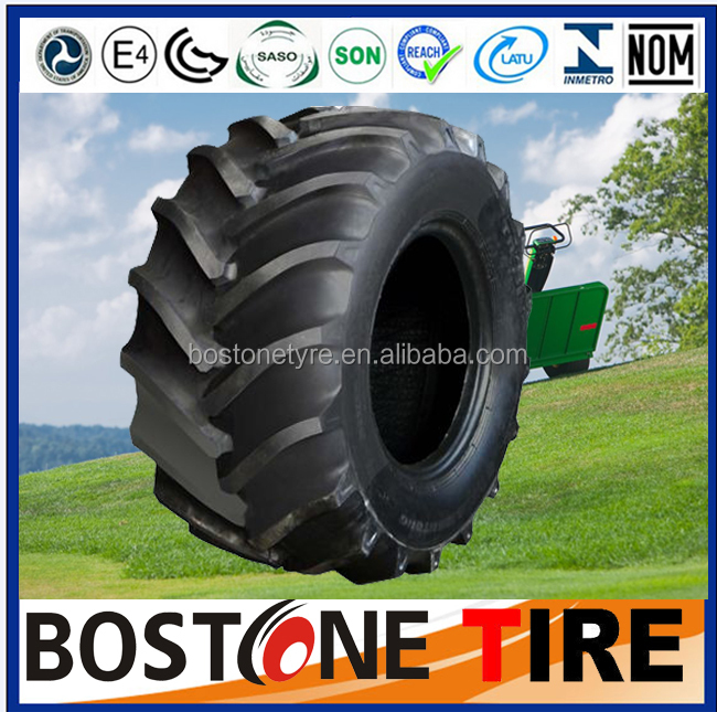 advanced agricultural tractor tyres 7.50-16cheap ag tires for wholesale