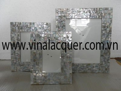 Mirror Frame, Photo Frame, Picture frame