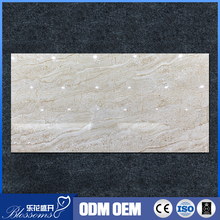 China Oem Manufacturer Outdoor Tiles Wall Decorations Thin Brick Veneer