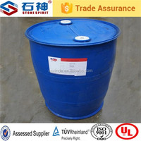 Stone Spirit XD-860 polycarboxylate-series high-performance fosroc waterproofing water reducing agent
