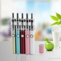 Healthy brand health starter kit ego ce4 kamry 1.0 with zipper case packing
