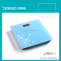 180 kg digital human weighing scale with cheapest price and high quality
