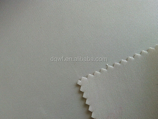 polyester sunscreen fabric for roller blinds,blackout roller blinds fabric