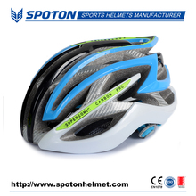 In-mold Bike Helmet , CE Bicycle Helmet, Adult Cycling Helmets