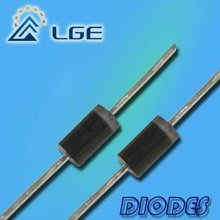 BY251 thru BY255 3A axial general purpose diode