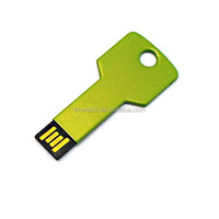 Lower price bulk 512mb usb flash drives