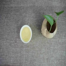 Best selling china green <strong>tea</strong> export made in China