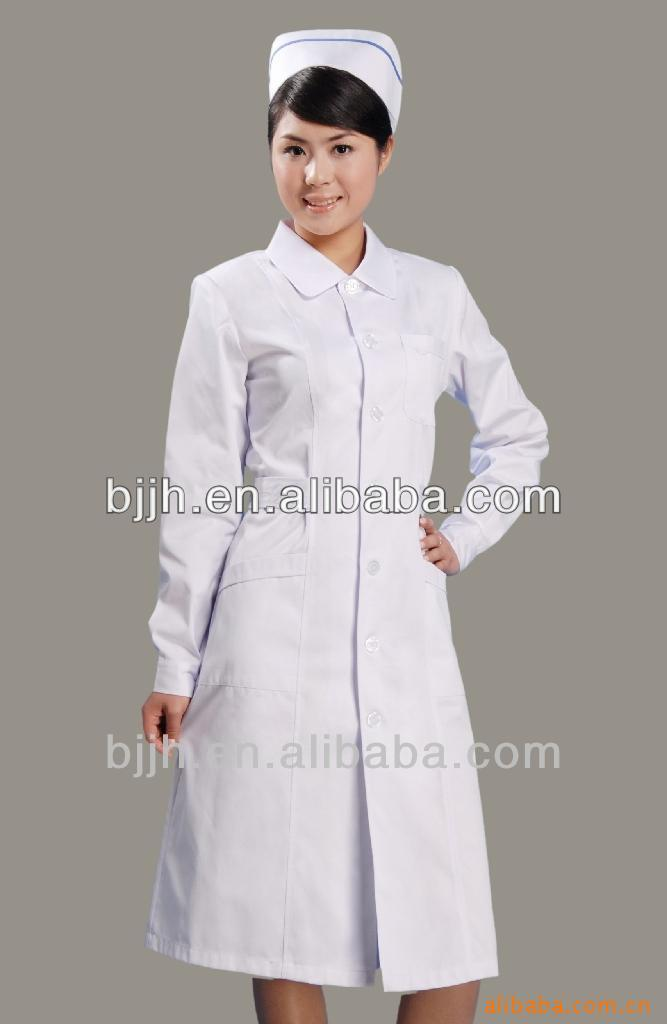 2013 factory price customized high quality ladies sexy aprons
