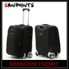 Soft side EVA trolley case luggage suitcase
