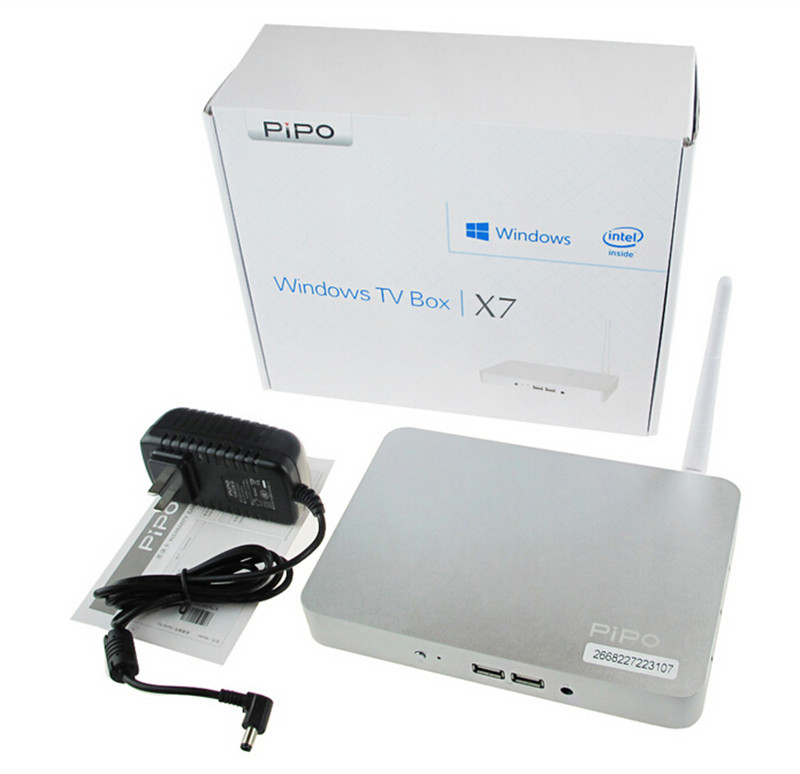 Pipo X7 windows tv box (21).jpg