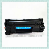 Easy Toner Import Worldwide Hot Model CE285A From 24 Years Factory , HENGFAT