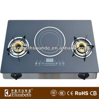 built in hob (induction)/induction hob appliance/media appliances