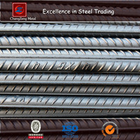 price types of hot dipped galvanized ss400 mild steel angle bar