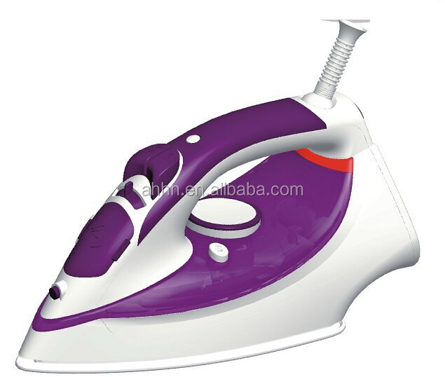 Full function shirt electric,electric pressing iron,electric shirt steam iron